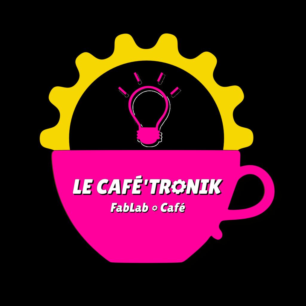 café tronik